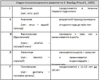 chernie-prodolgovatie-paraziti-v-analnom-otverstii